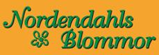 Nordendahls Blommor